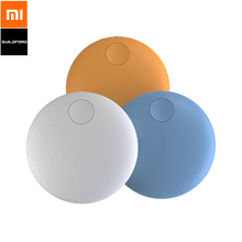 Xiaomi GF Portable Aromatherapy Machine Smell Remover Pure Plant Extraction Solid Aromatherapy Core Built in Battery 3 Colors