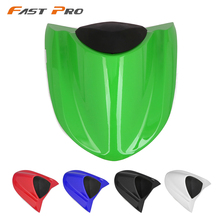 Cap 2005 Motorcycle 2004 Plastic Kawasaki Zx10r ZX-10R Rear for 2004/2005/04/05 Protective-Cover