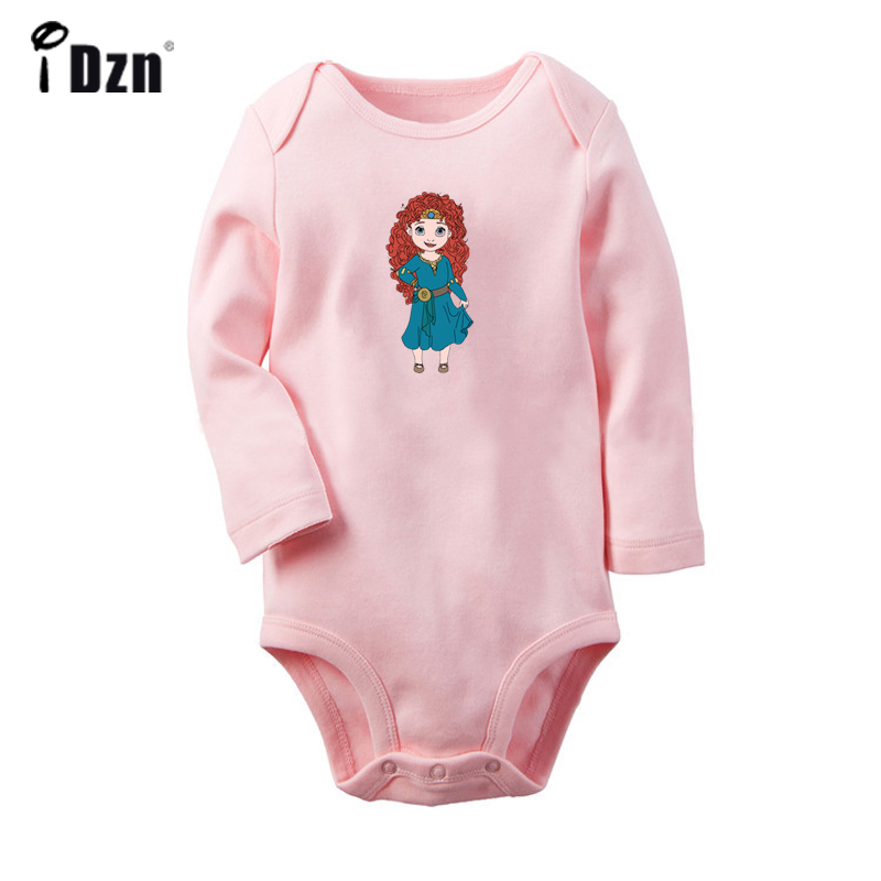 Toddler Baby Girls Bodysuit Short-Sleeve Onesie Merry Christmas Colorful Balls Print Outfit Summer Pajamas