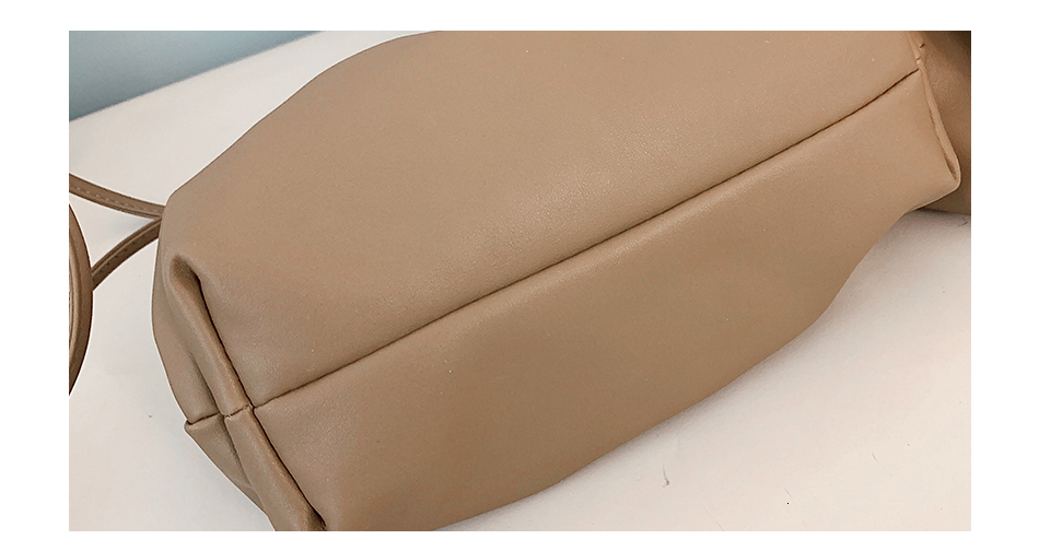 H3c07b81636694412a2f2198f4a06b556b - Women's Party Bag | Elegant Clutch