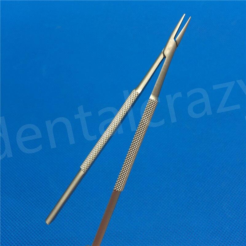 cheap instrumentos p palpebra 05