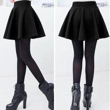 Summer Fashion female mini Skirt sexy Skirt for Girl lady Ko