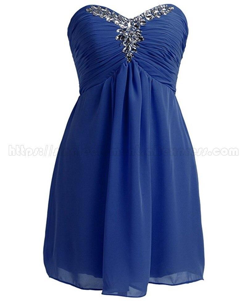 conew_new_lilac_bridesmaid_dresses_short_chiffon_sweetheart_pleat_handmade_beading_sexy_prom_party_homcomi (10)