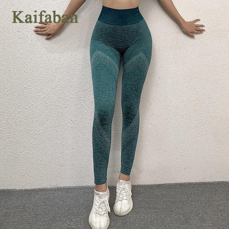 running Gym pants leggings size Medium US Women yoga Fitness sports Workout