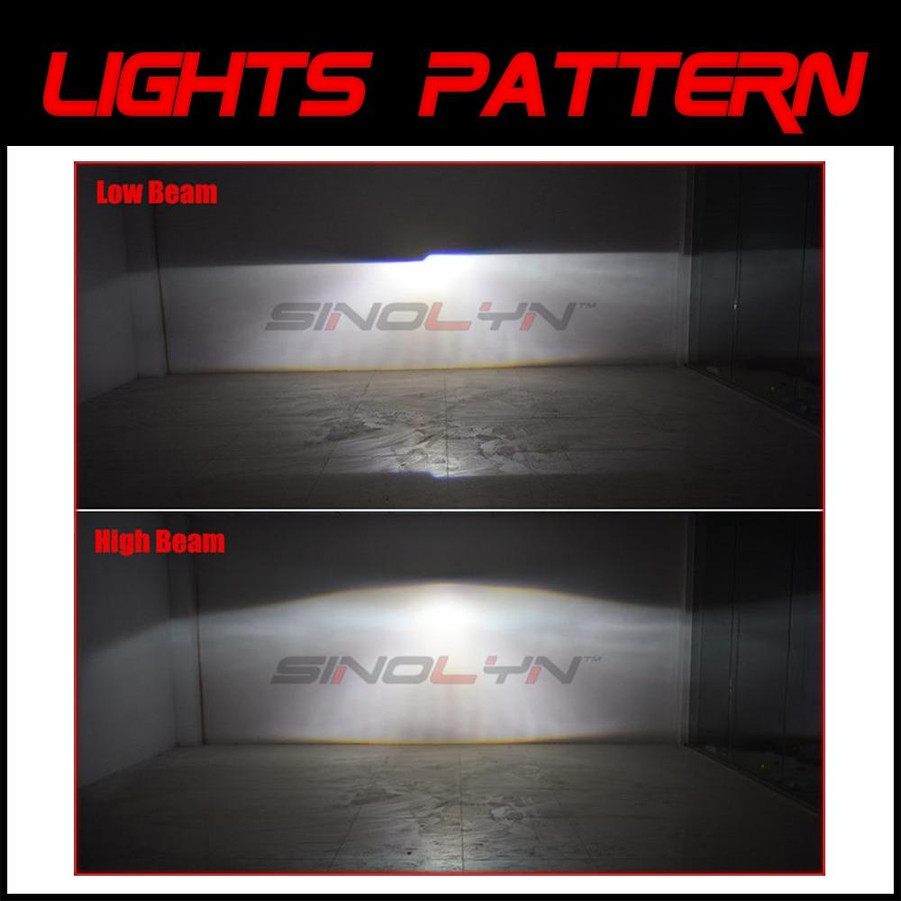 8.0光型