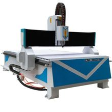 Professional Cnc Router Endmil Tool With CE Certificate professional cnc
