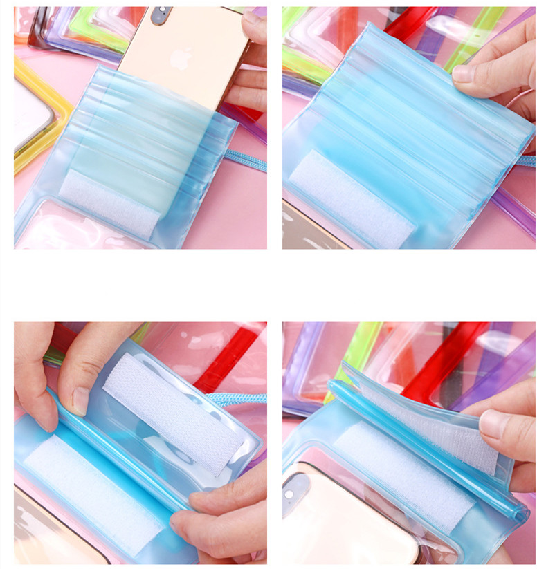 H3c0b2f63441c405d9a0ed31695954b5eX - Strong 3 Layer Sealing Swimming Bags Waterproof Smart Phone Pouch Bag Diving Bags for IPhone Pocket Case for Samsung Xiaomi HTC