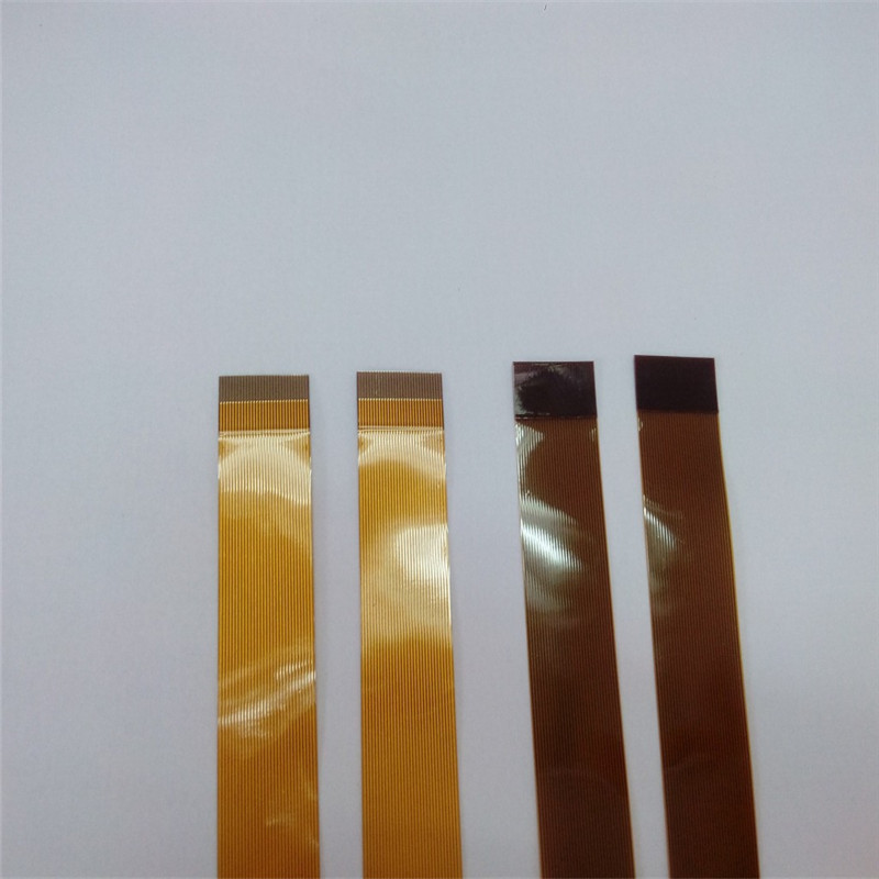 No Box Mao 1206C Lindaeyu16 1299 IDE Extension Data Ribbon Cable Line Dual Device High Quality
