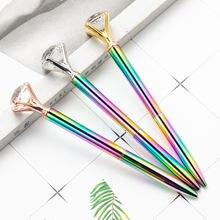 20 шт пластиковые ручки для письма