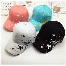 Personalized sports ladies cap arc visor visor twill tabby custom printed baseball cap mountain cap цена 2017
