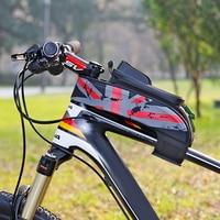 Road Bicycle Rainproof Bags