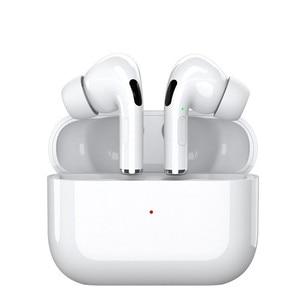 ANC Pro 5 Super Bluetrum Chip Noise Cancelling Transperancy Mode Bluetooth Earphone Earbuds