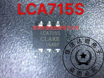 10pcs/lot  LCA715S LCA715 10pcs lot lta601n