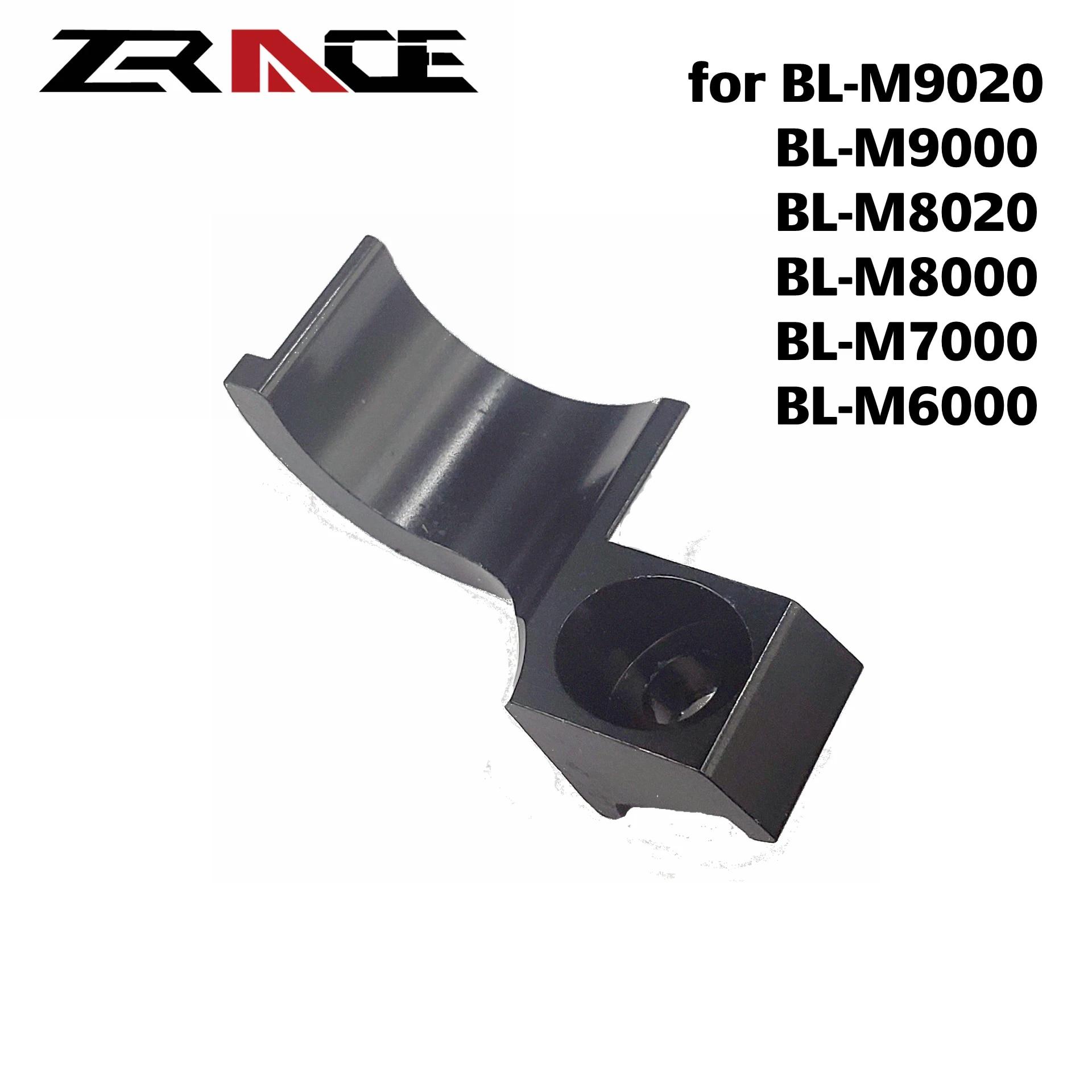 ZRACE-adaptateur-de-levier-de-vitesses-X