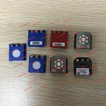 1 шт. миниатюрный MICROceL CF датчик окиси углерода P/N ABU01 U0W CO оригинальный аутентичный