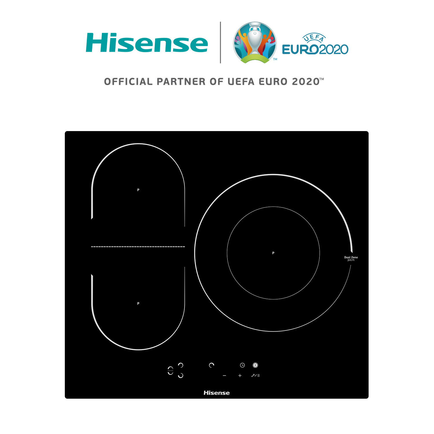 hisense-i6337c-induction-cooker-3-burners-7100w-safety-lock-touch-control-59-×-6-×-52-cm