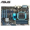 Asus M5A78L LE original motherboard DDR3 Buchse AM3/AM3 + unterstützung 32G RAM mainboard PC