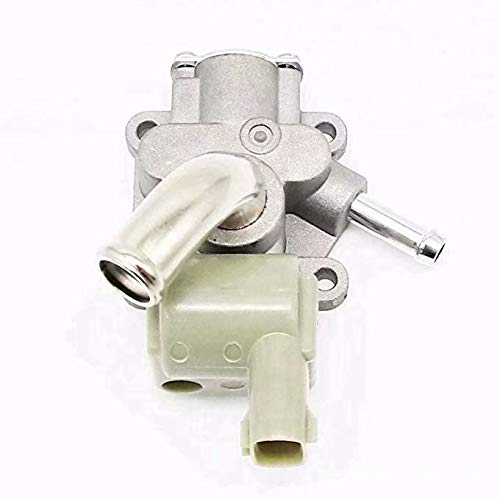 22270-75040 Genuine Toyota Idle Speed Control Valve Assembly