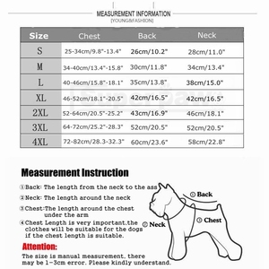 Image 5 - Fashion Dog Reflective Outdoor Jacket Windbreaker Waterproof Raincoat Clothes Pet Hoodie Coat French Bulldog Dropshipping TPC04