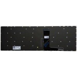 Image 3 - NEW UK Tastatur für Lenovo IdeaPad 330 15 330 15AST 330 15IGM 330 15IKB UNS tastatur laptop UK tastatur