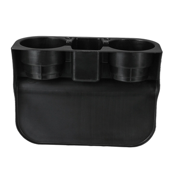 Front Cup Drink Holder For Bmw 1 3 Series E30 E36 E39 E46 E60 E90 Z4 Z3 328I 335 image