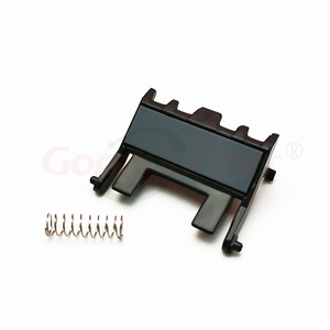 Image 5 - 5X LY3058001 LY2208001 LY2093001 Pickup Roller Separation Pad for Brother DCP 7055 7057 7060 7065 7070 MFC 7240 7360 7460 7470