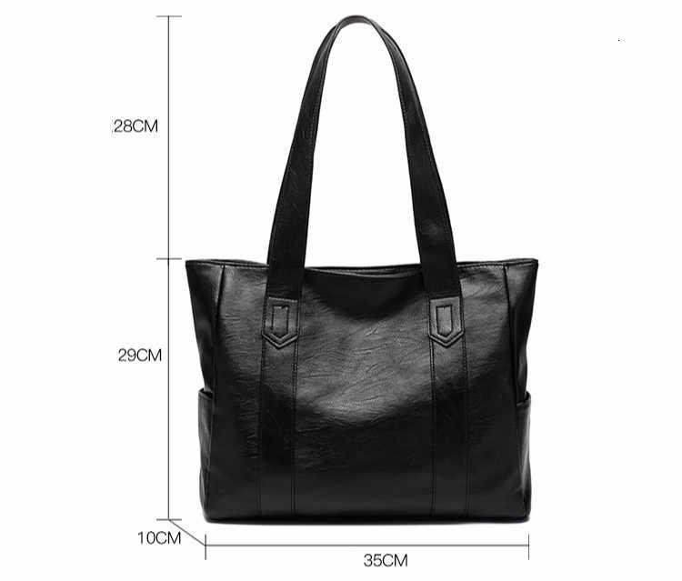 女性のショルダーレザーバッグファッションハンドバッグレトロエンボス革女性のショルダーバッグ大トート財布女性のハンドバッグトートバッグ