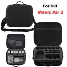 Bag Drone-Accessories Carrying-Case Mavic Storage-Bag Shoulder-Bags-Handbag Travel DJI