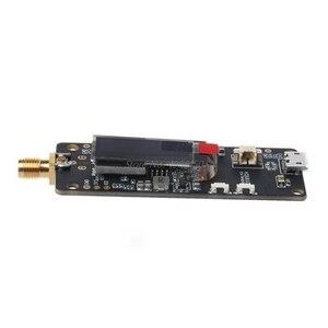 Image 3 - TTGO T журнал ESP32, модуль камеры, макетная плата OV2640, камера SMA Wifi 3dbi антенна 0,91 OLED, плата камеры, Прямая поставка
