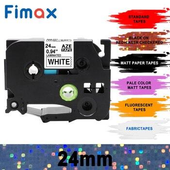 Купон Компьютеры и безопасность в Fimax Store со скидкой от alideals