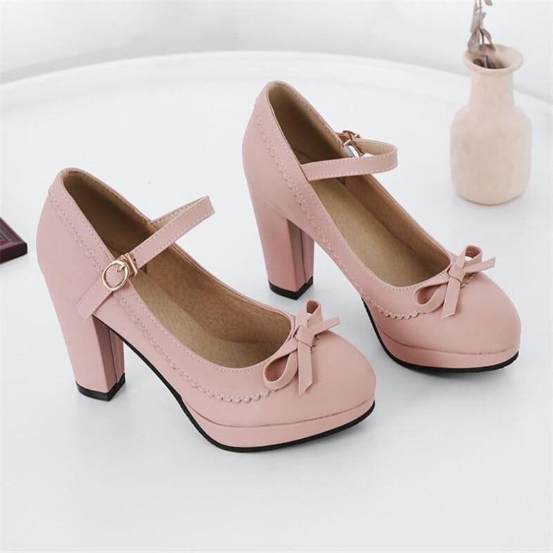 high heels shoes kids