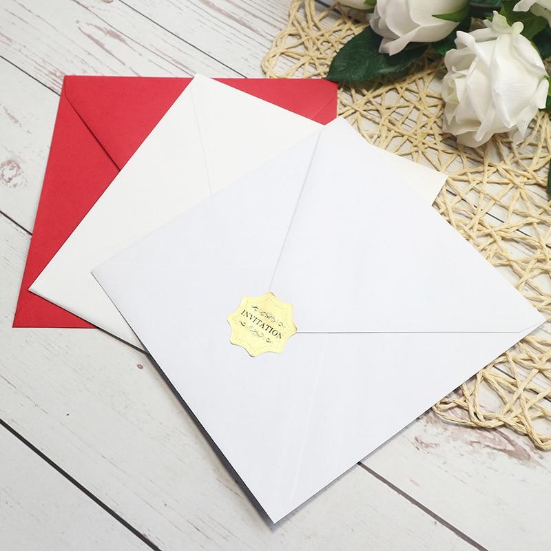Cheap Cartões e convites