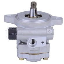 FEBIAT Power steering pump used for TOYOTA   44320-60370 4432060370