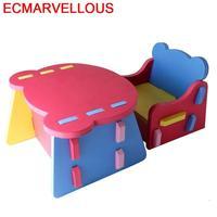 https://ae01.alicdn.com/kf/H3c17afcf2b034113bf8e15718fb648b55/Tavolino-Kindertisch-Y-Silla-Mesa-Infantil-Enfant-Kinder.jpg
