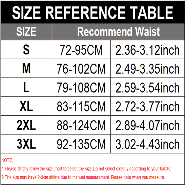 4 Colors Slimming Belt Corset Sweat Waist Trainer Slimming Body Shaper Women Tummy Control Belt Firm Breathable Health Care Tool 5