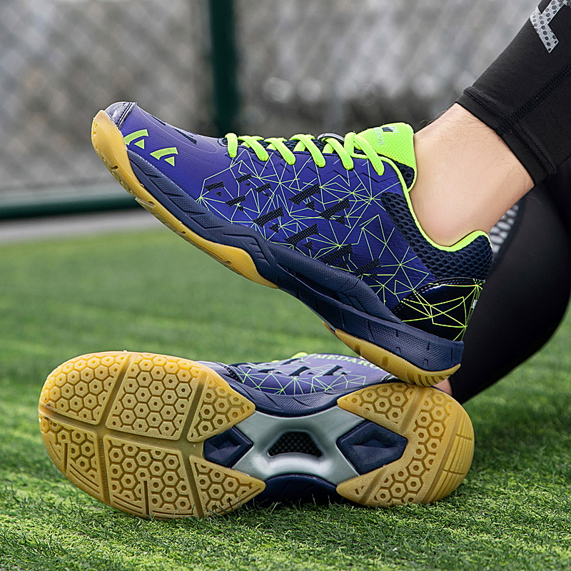 Volleyball Tennies Shoes Men Women Professional Court Sport Sneakers Breathable Men's Zapatos Badminton Volleyball Shoes Women