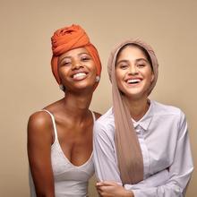 1 Pc Hohe Qualität Crinkle Chiffon Hijab Schal Schals Damen Muslimischen Mode Plain Wraps Stirnband Lange schals/schal 180*75cm