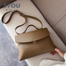 Винтажные женские роскошные дизайнерские сумки высокого качества