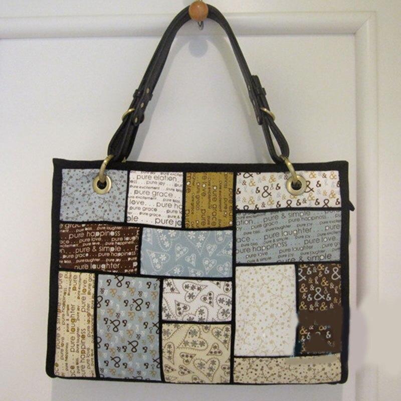 47~54CM Double-ended Leather Bag Strap Women Ladies Adjust Handbag Belt Handle Shoulder Strap DIY Girls Bag Accessories