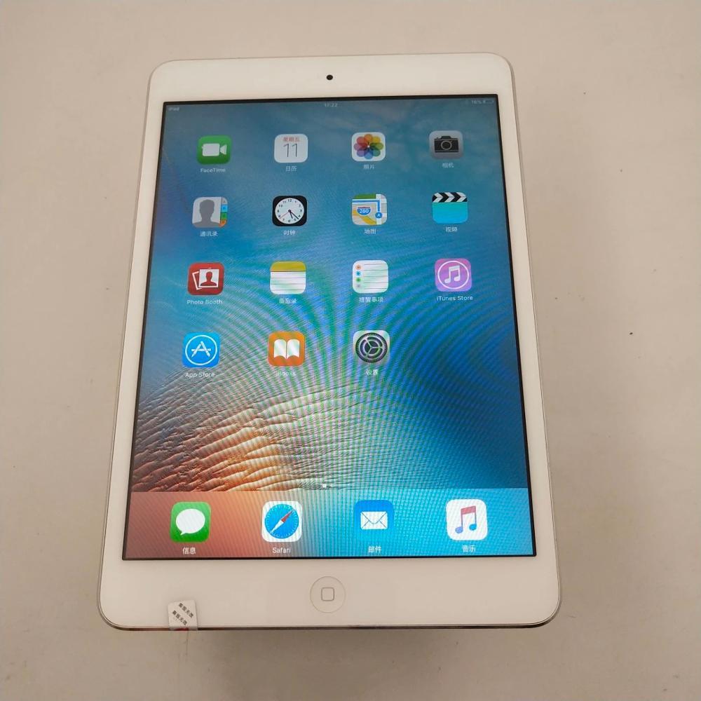 90% of the new original Apple/iPad Mini 1 16GB/ 64GB WIFI version