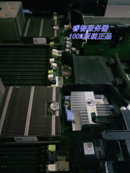 para dell r720 r720xd motherboard do servidor 0towrn c4y3r 0dcwd1 x3d66 h5j4j