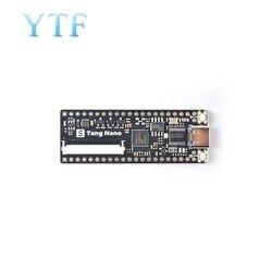 Sipeed Lichee Đường Nano Tối Giản Dòng FPGA Ban Phát Triển Bo Mạch