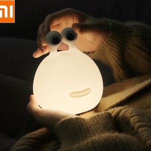 Brand for Xiaomi Bedroom silic