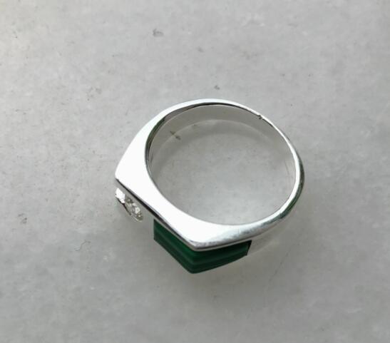 R008-1