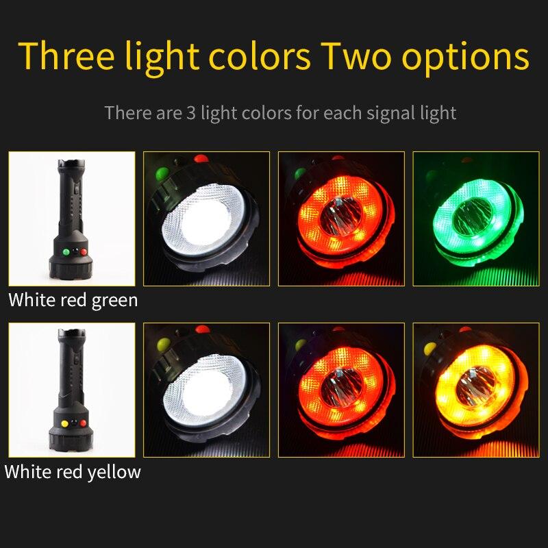 jujingyang lanterna led portatil recarregavel multifuncional para acampamento 05