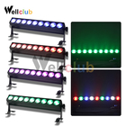 4pcs Outdoor Led Bar...
