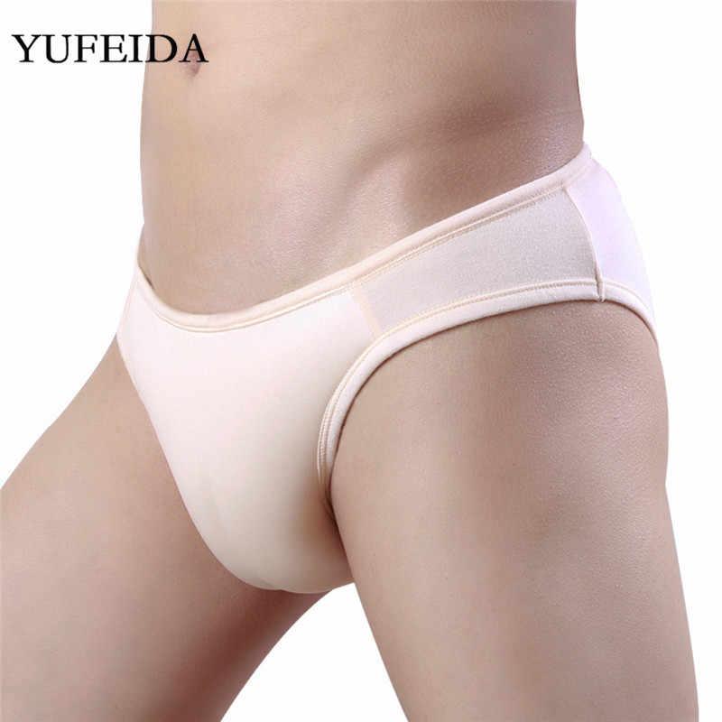 Xdress Men Wearing Womens Panties Gif