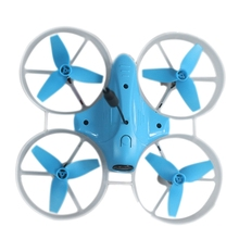 Turbowing 95S Fpv Drone with Hd 700Tvl Camera