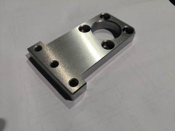 Części do obróbki cnc usługi obróbka cnc na zamówienie części metalowe zamienne części aluminiowe części ze stali tanie i dobre opinie