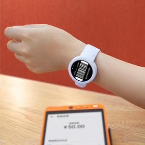 Image 4 - הכי חדש Amazfit סף לייט 20 ימים ארוך המתנה חכם שעון 390mAh IP68 עמיד למים 1.3 אינץ AMOLED מסך קצב לב שעון GPS